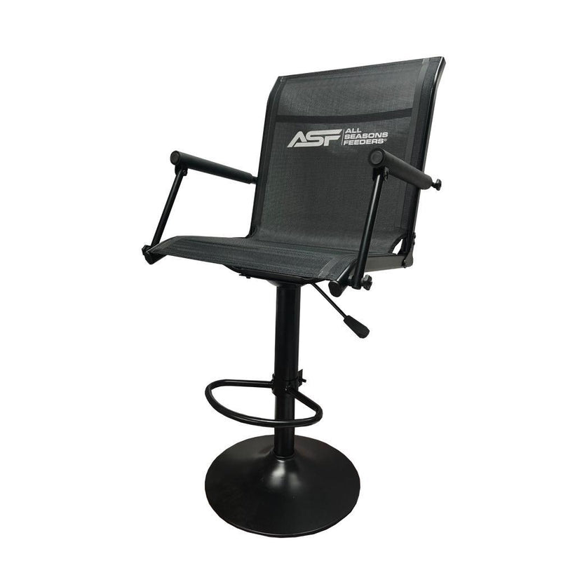 EZ Blind Chair