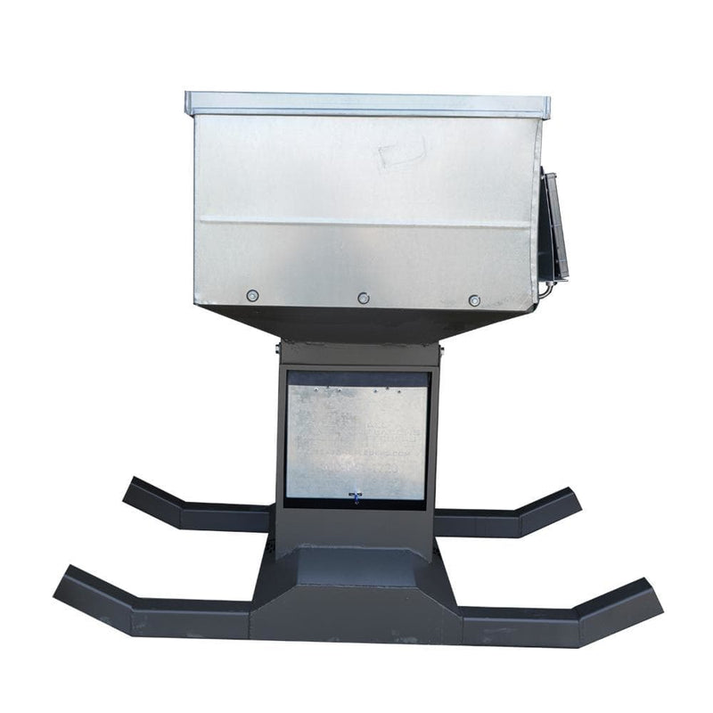 100lb Monolith Directional Feeder