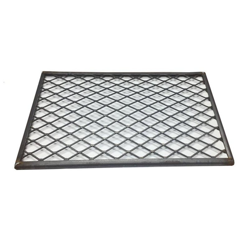 Table Top Replacement Grill