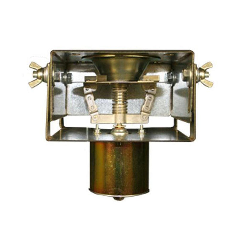 Road Feeder Lower Unit - 12 volt