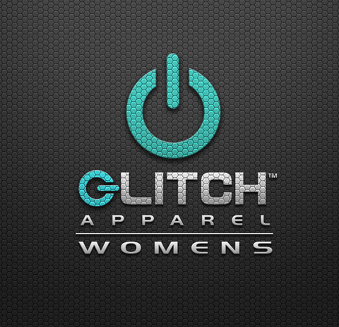 Glitch Apparel Womens