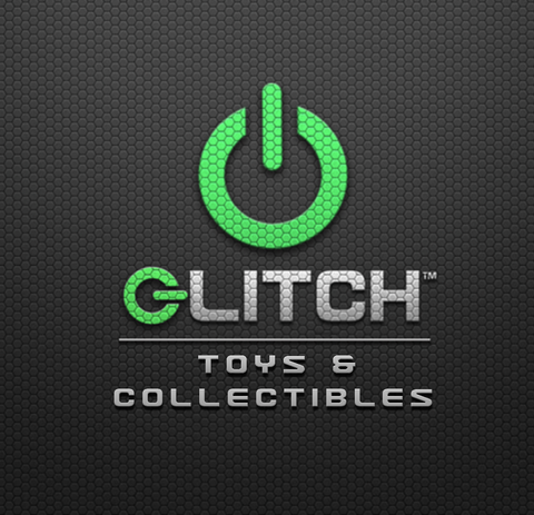 Toys & Collectibles