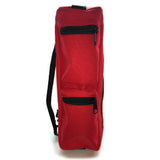left 4 dead health kit side view