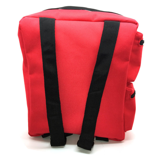 left 4 dead med kit back view