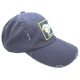 team fortress 2 blu team hat