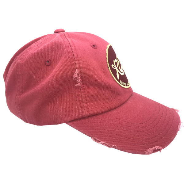team fortress 2 red team hat