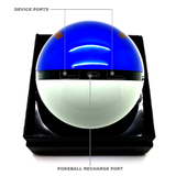 Powerbank Great Ball Android Charger