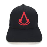 assassins creed cap