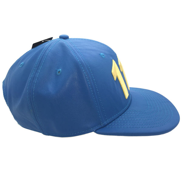 Fallout 111 Hat
