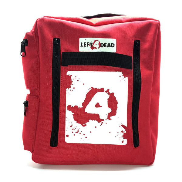 left 4 dead health pack pills here