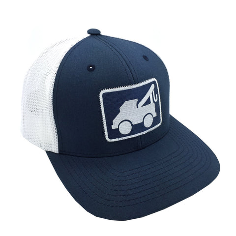 ellis trucker hat left 4 dead 2