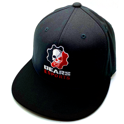 Gears Esports Flex Fit Hat