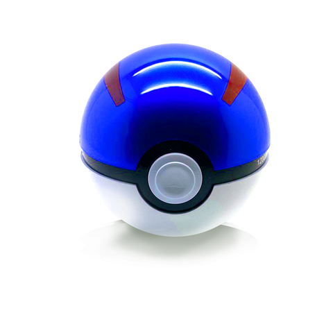 Pokemon Great Ball Powerbank