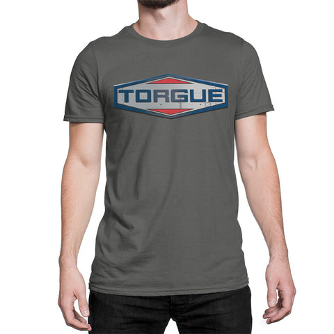 borderlands torgue shirt