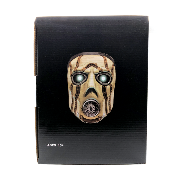 replica bl2 psycho mask