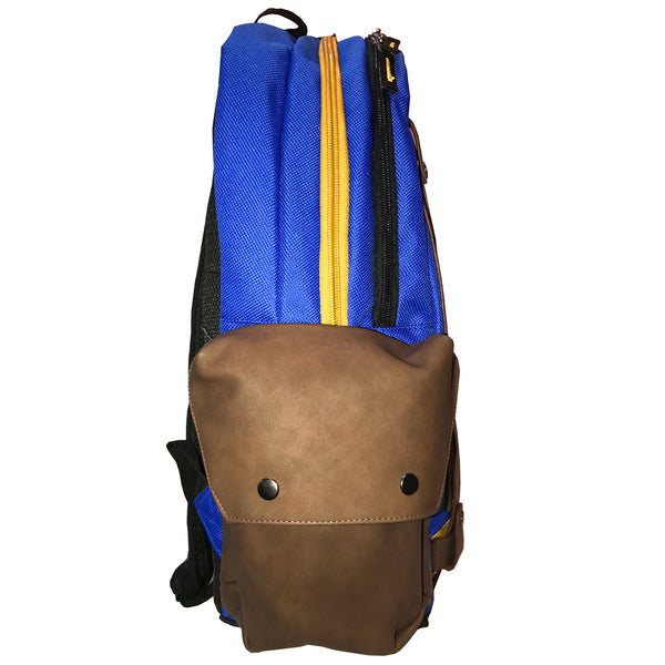 bethesda vault etc back pack fallout