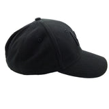 watch dogs aiden hat side view