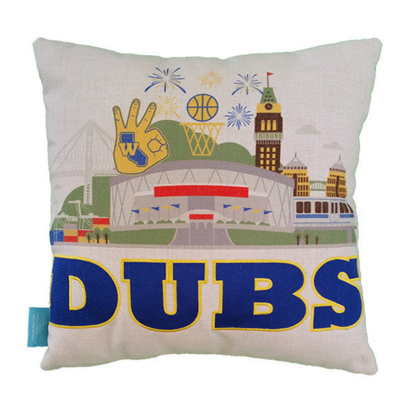 dubs apparel and accessories