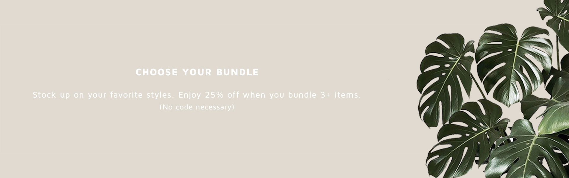 337 BRAND Women's Sustainable Clothing Bundles
