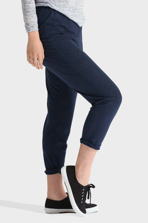EMMA SWEATPANT - 337 BRAND Women's Ethically Made Clothing
