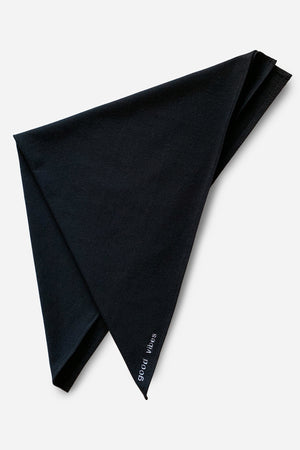 HUDSON BANDANA - 337 BRAND Women's Sustainable Clothing