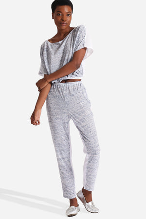 KAI SWEATPANT - 337 BRAND Women's Ethically Made Clothing