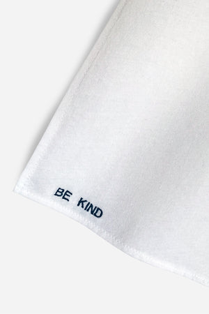 ROSE BANDANA - 337 BRAND Women's Sustainable Clothing