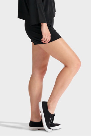 JADE SHORT - 337 BRAND Women's Sustainable Clothing