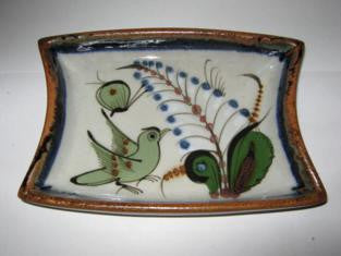 Ken Edwards Tray Small (H6)
