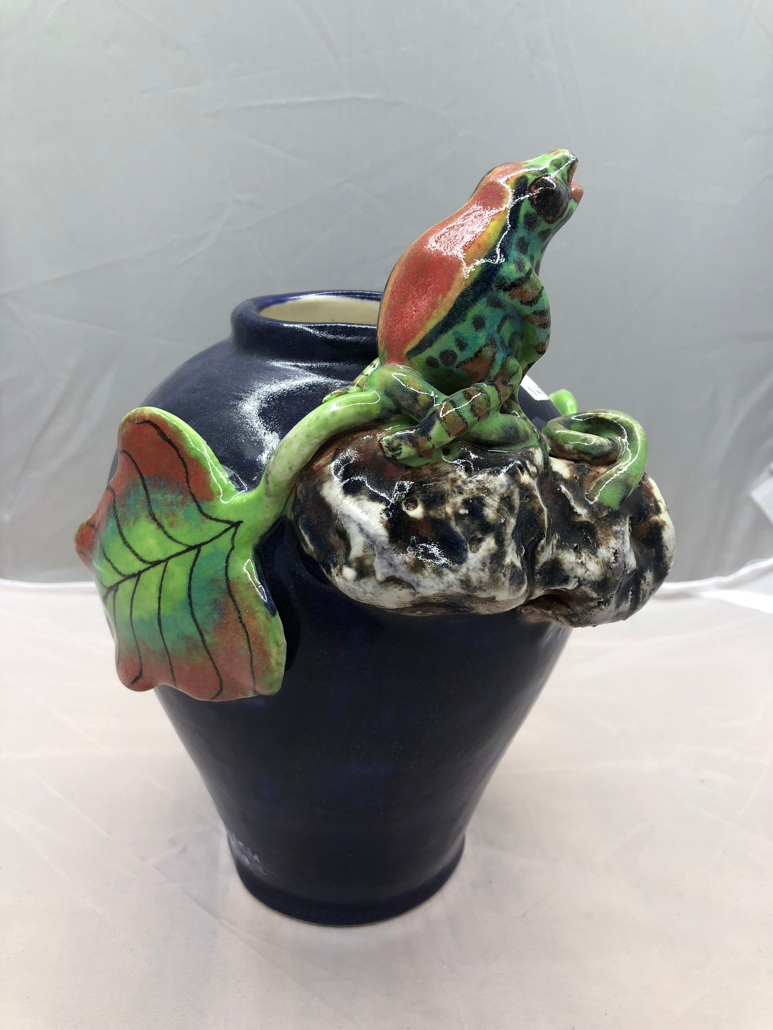 Z3 Macario Vase.  Use code SAVE50 at checkou to save 50%