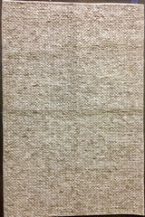 Mocha Natural 7759-03 Handwoven rug.  Save 50% at checkout with code SAVE50