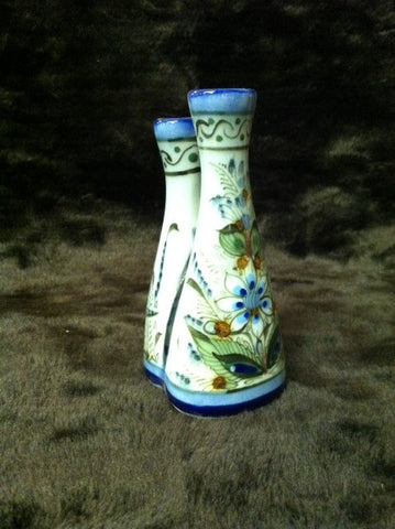 Collection Mini Pampas Vase (CF45)
