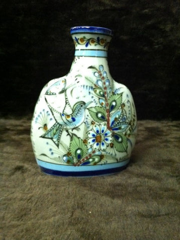 Collection Mini Boheme Vase (CF55)