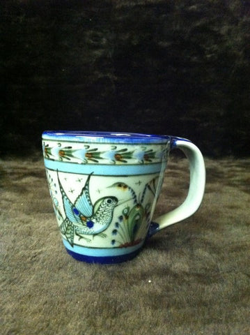 Collection Small Conical Mug (CT5)