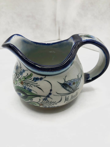 Ken Edwards Collection Creamer (KE.CU2)