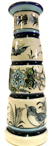 Ken Edwards Collection Series candle holder