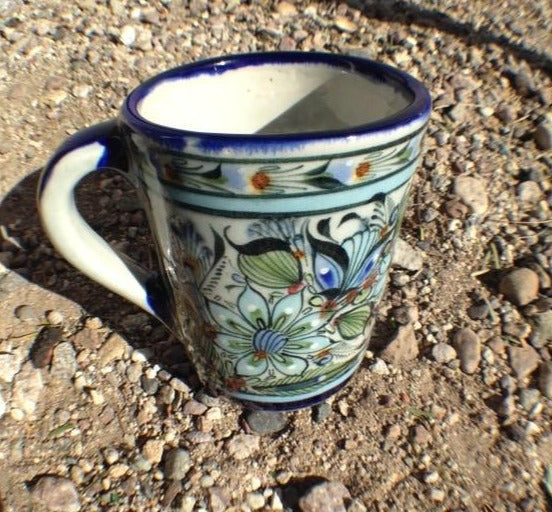 Ken Edwards Collection Mug CT10