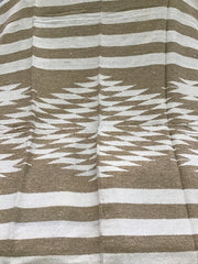 "Diamond Special Blanket, approximately 50"" x 80"""
