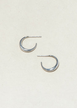 MINI LUNE EARRINGS