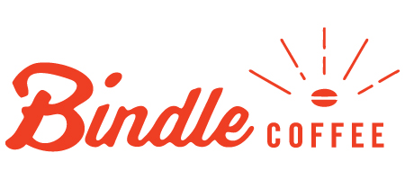 Bindle Coffee