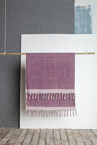 Handmade Turkish Towel