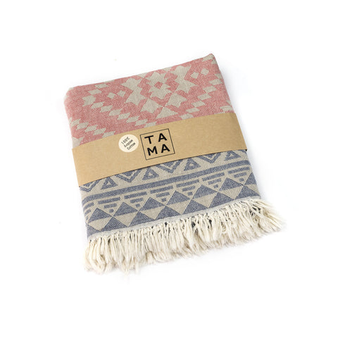Buy Turkish Cotton Towel