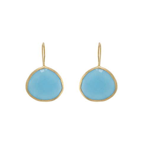 Robyn Earrings (More Colors)