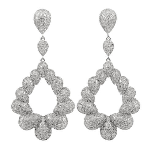 San Marino Earrings