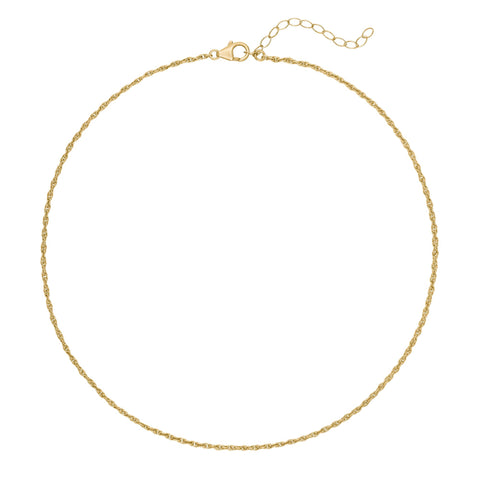 Bardot Necklace