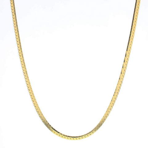 Sydney Necklace