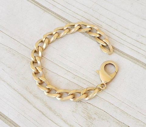 Kennebunkport Bracelet
