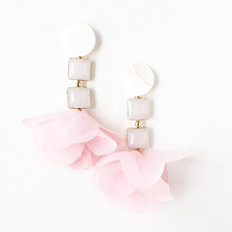 Lillie Earrings