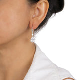Queenie Earrings
