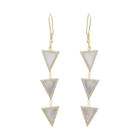 Imelda Earrings
